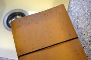 15 min. Water Treatment - CIAK notebook