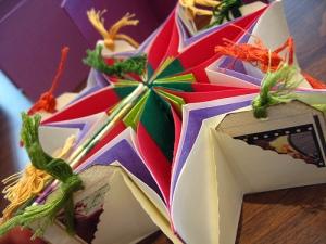 Joei's Paper Craft
