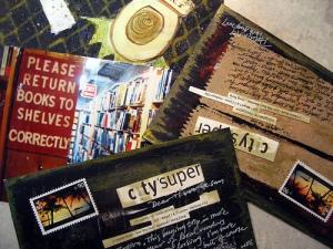 postcards from NY.jpg