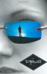 The Traveler: A Novel