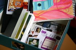 KOLO Havana Box