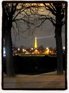 Bracketing Eiffel