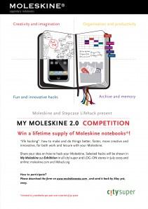 MY_MOLESKINE2.0_POP_CS_Logo