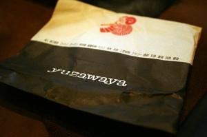 Yuzawaya - Tokyo
