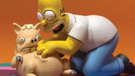 Simpsonsmovie_piggy_photo_01_md