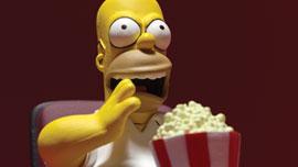 Simpsonsmovie_mmhomer_photo_01_md