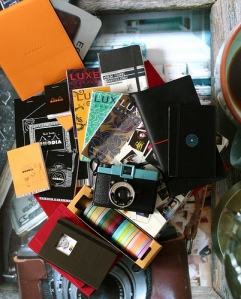 Travel Photo Cafe 2009 Mini Game Prizes