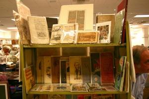 Bloomsbury Card Fair