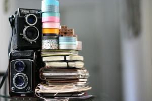 Stacks of Things