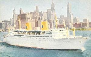 Gripsholm_1957