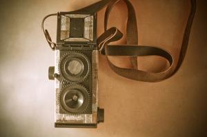 Gakkenflex - homemade leather strap
