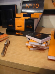 Rhodia Launches New Products and Website