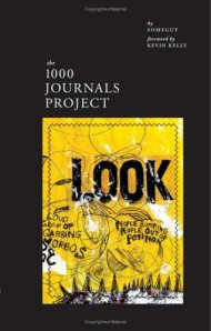1000 Journals Project