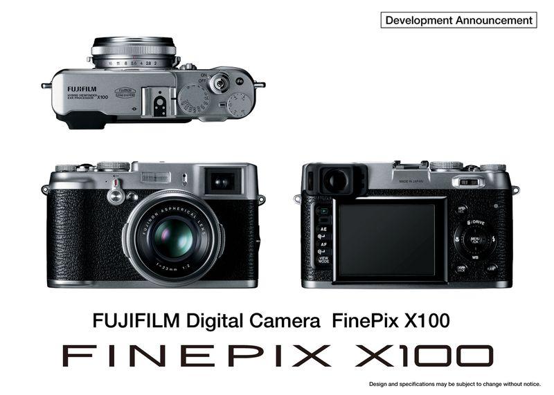 Finepix_x100