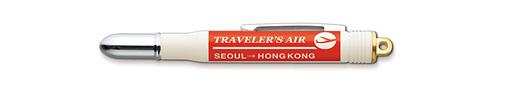 Seoul_hongkong3