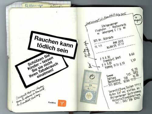 Frankfurtnotes3